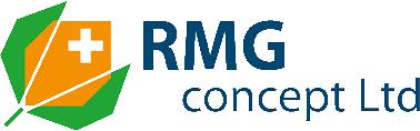 rmg concept